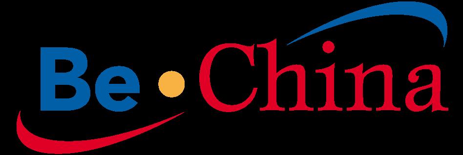 Be China